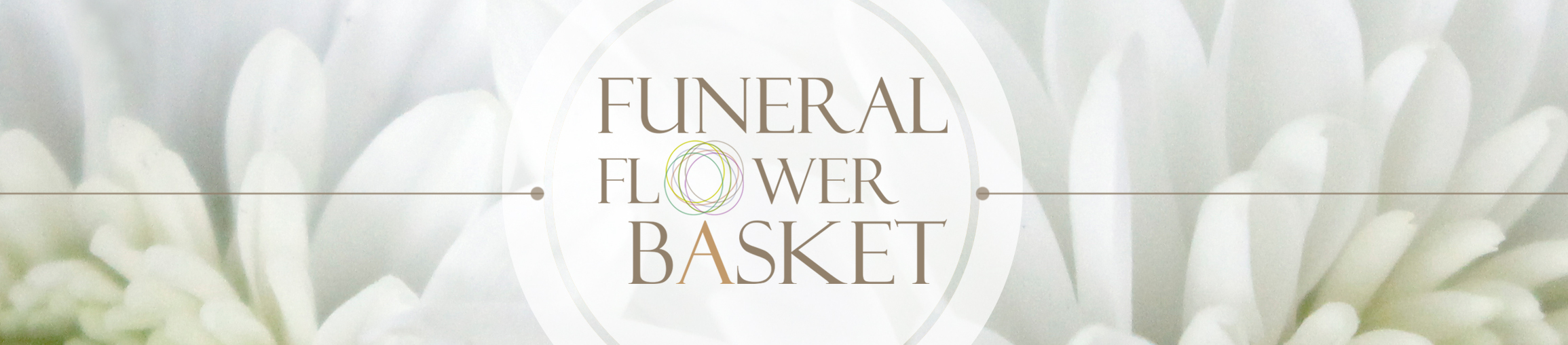 funeral-flower-basket-cn