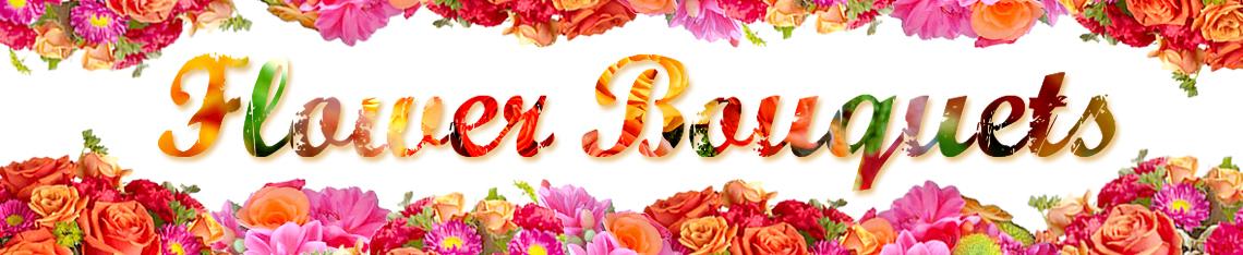 Flower_bouquet_page_cn