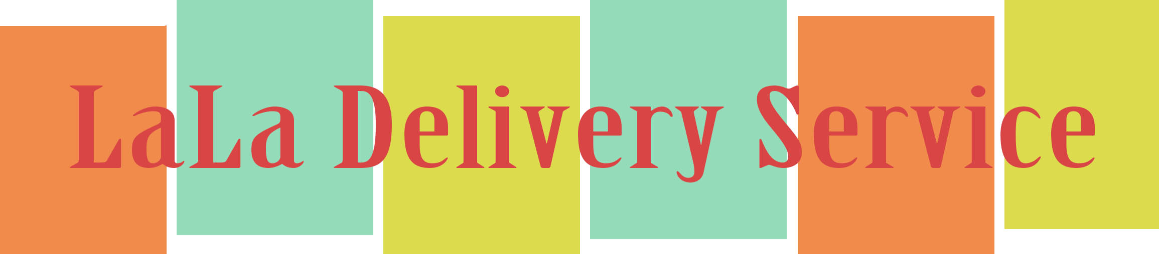 lalagifts_delivery_service_cn